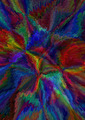 Bundles Divergent Color Blocks - PhotoDune Item for Sale