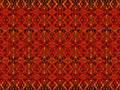 Luxury Geometric Motif Pattern - PhotoDune Item for Sale