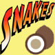Snakes Games - HTML5 - CodeCanyon Item for Sale