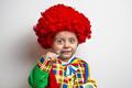 Funny child - PhotoDune Item for Sale