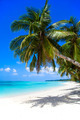 Boracay Island. White Beach. - PhotoDune Item for Sale