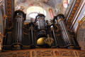 Organ in Catholic church in Lvov - PhotoDune Item for Sale