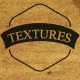 Sepia Textures - GraphicRiver Item for Sale