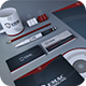 Modern Corporate Identity - GraphicRiver Item for Sale