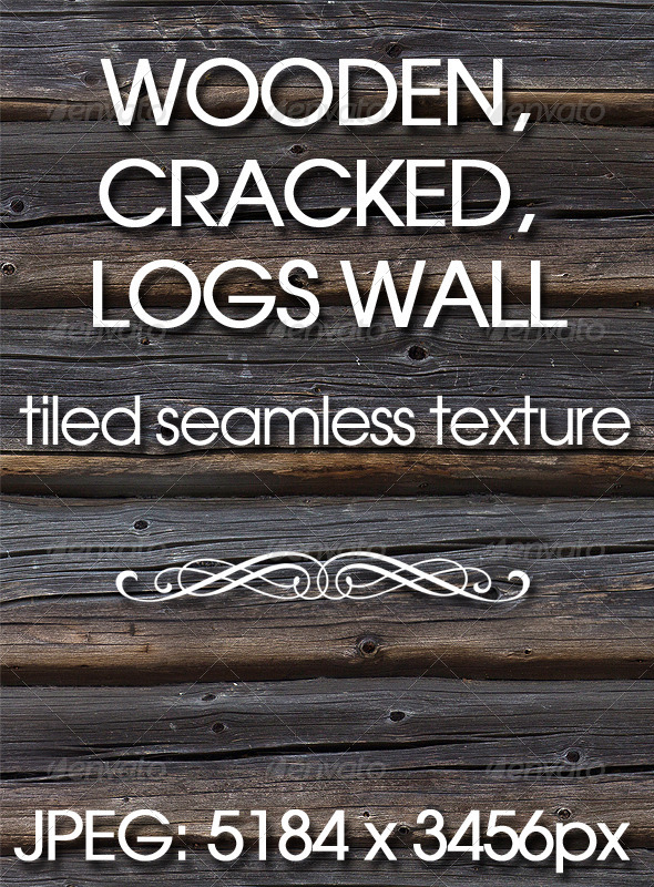 GraphicRiver Wooden Texture 7686072