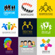 People Collection - GraphicRiver Item for Sale