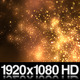 Glowing Fire Embers Backdrop - VideoHive Item for Sale