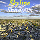 Skyline Shadows  - VideoHive Item for Sale