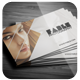 Photography Pro Business Card vol.5 - GraphicRiver Item for Sale