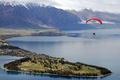 Hang Gliding  - PhotoDune Item for Sale