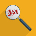 Risk management - PhotoDune Item for Sale