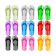 Flip Flop Set - GraphicRiver Item for Sale