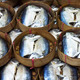 Boil Mackerel Fish - PhotoDune Item for Sale