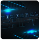 Temporal Shift - VideoHive Item for Sale