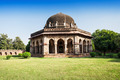Lodi Gardens - PhotoDune Item for Sale