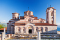 St. Panteleimon Church - PhotoDune Item for Sale