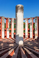 The Jantar Mantar - PhotoDune Item for Sale