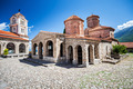 Saint Naum Monastery - PhotoDune Item for Sale