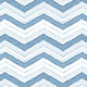 Hand Drawn Chevron Seamless Patterns - GraphicRiver Item for Sale
