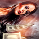Money Bash Party  - GraphicRiver Item for Sale