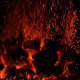 Barbecue Fire And Sparks -3 pack - VideoHive Item for Sale