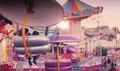 Carnival fun time - PhotoDune Item for Sale