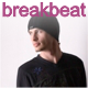 Glitchy Breakbeat