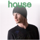 Electro House 4