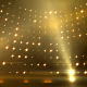 Golden Revolving Stage - VideoHive Item for Sale