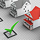 Choosing the Right House Concept - VideoHive Item for Sale