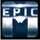 Epic Metallic Styles-Graphicriver中文最全的素材分享平台