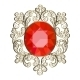 Brooch - GraphicRiver Item for Sale
