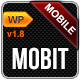Mobit Premium Modern Mobile Theme