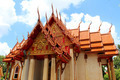 Thailand art Architecture - PhotoDune Item for Sale