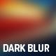 Dark Blurred Backgrounds-Graphicriver中文最全的素材分享平台