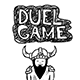 Duel Game - CodeCanyon Item for Sale