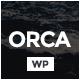 Orca – Responsive WordPress Blog Theme (Personal) Download