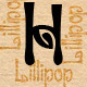 Lillipip Font - GraphicRiver Item for Sale