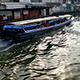 Bangkok River Boat Taxi 02 - VideoHive Item for Sale