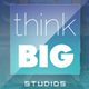 thinkbigstudios
