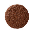 Brownie Cookie isolated  - PhotoDune Item for Sale