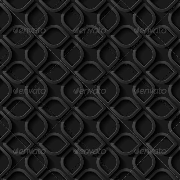GraphicRiver Geometric Background 7754400