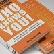 Book Cover Template 24 - GraphicRiver Item for Sale