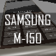 Samsung M150 - 3DOcean Item for Sale
