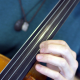 Playing Cello - VideoHive Item for Sale