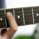 Playing Guitar 2 - VideoHive Item for Sale