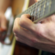Playing Guitar 3 - VideoHive Item for Sale