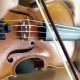 Violin 2 - VideoHive Item for Sale