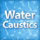 Water Caustics - ActiveDen Item for Sale