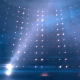 Blue Revolving Stage - VideoHive Item for Sale